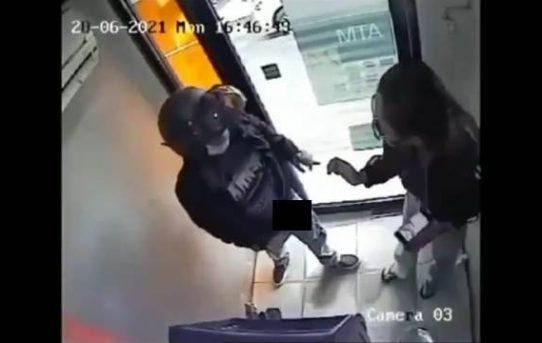 Tim Gabungan Berhasil Amankan Terduga Pelaku Curas Di Dua Gerai ATM Banjarmasin